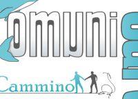 01_Logo_ComuniCare