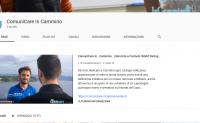 comunicare_youtube