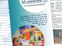 brochure_incammino