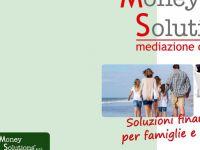 02brochure_money