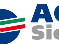 agci_sicilia_logo