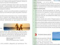 03brochure_money_interno